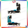 Brand New charging flex cable for iphone 6 plus replacements