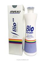 maxi bio keratin