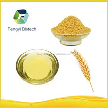Bulk Refined Wheat Germ Oil/Top Functional Plant Oil/Vitamin E Oil