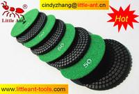 grinder scraper diamond drum grinding wheel for terrazzo floor polish