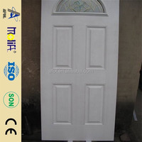 AFOL made in CHINA fiberglass doors mustang