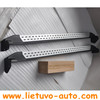 2013 - 2015 Buick Encore Side Bar Aluminum Best Quality Side Step