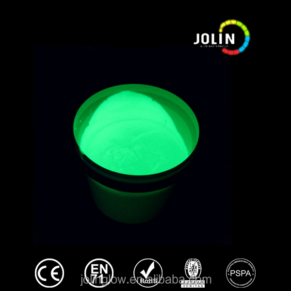 glow in the dark spray paint pigment glowing sign glow bicycle glow in. Black Bedroom Furniture Sets. Home Design Ideas