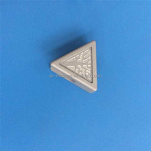 American Triangle metal parts processing service