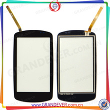 Touch Screen Digitizer Replacement For SGH-A877 Touch Screen, Touch Panel for Samsung SGH-A877