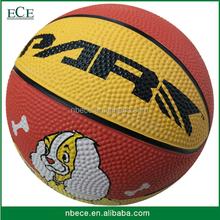 promotional basketball size 1 size 2 size 3 wholesale mini basketball