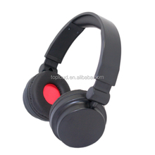Christmas gifts hot selling for xiaomi samsung iphone types of gaming headphone