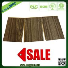non slip wood look rubber timber bedroom laminate flooring rubber