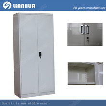 New product Promotion 0.6mm-1.2mm vertical swing door filing cabinet
