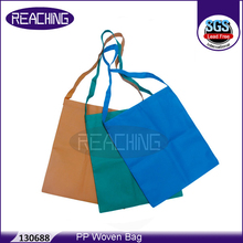 Cheap PP Recyclable Laminated Promotional Printed Foldable Oem Custom Latest Design Metallic Non Woven fabric Bags