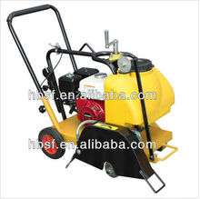 Mgq400 máquina de corte manual de chão made in China
