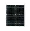 TUV IEC CE Certificated Cheap Price 12v Pv Module Solar Panel 300w