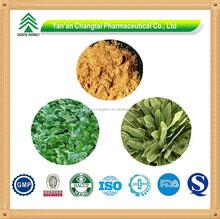 BV Certificated 100% Pure Isatis Root Radix Isatidis P.E. Powder