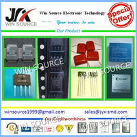 PO188 (IC Supply Chain)