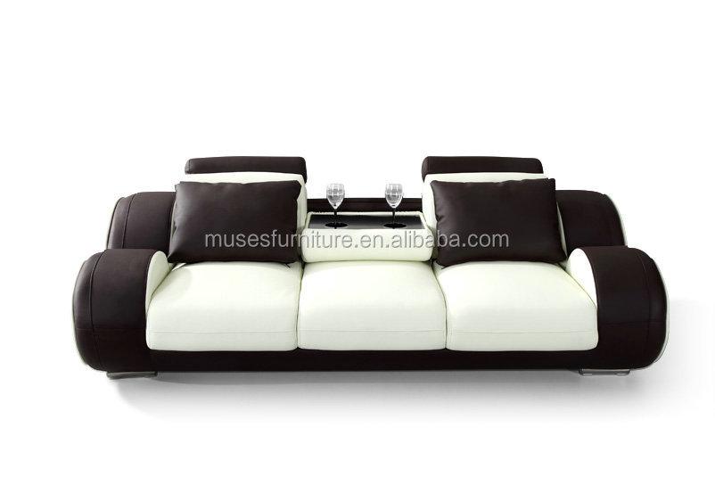 www bon prix de sale. Black Bedroom Furniture Sets. Home Design Ideas