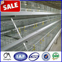 2015 new design best sale chicken egg layer cages in south africa