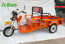 The New design and best price motorcycle of load for india and Bangladesh