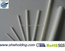 zirconia ceramic rod