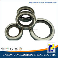 high quality nbr motorcycle oil seal
