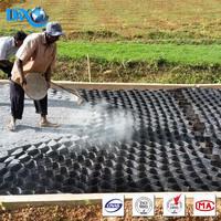Plastic core gravel gravel stabilizer price