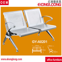 Aeropuerto silla de espera gy-a8201