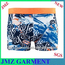 teen boy shorts c-string for men pictures hot sexy young boys underwear