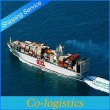 used 40HQ 20GP container for sale to South Africa---Vikey skype: colsales17