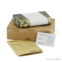 new coming vv /vw mod kamry200 ,2015 hottest kamry 200w box mod with high quality