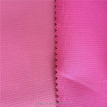 600d Asub-grid 100% polyester oxford fabric with pvc coated china manufacture