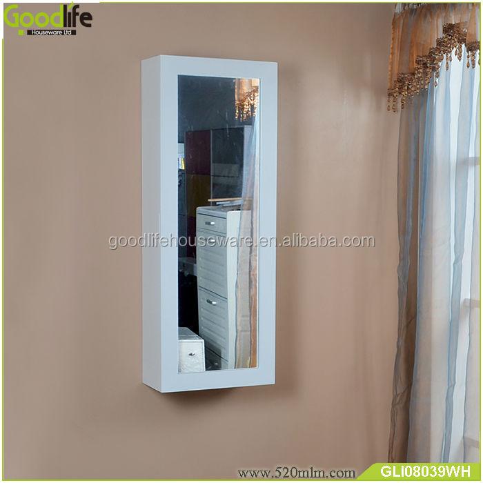 GLI08039mirror ironing board cabinet-4