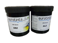 CCS-Z 12 universal color paste for interior and exterior coatings