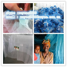 250,000 long lasting insecticide treated mosquito nets for our clients. CIF Lusaka Zambia, mosquitero , moustiquaire