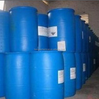 water treatment chemicals 99.5% Acrylic Acid