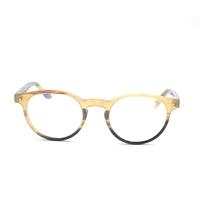 High end spectacles eyeglasses optical frames