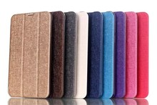 For Acer Iconia A1-840 Leather Case