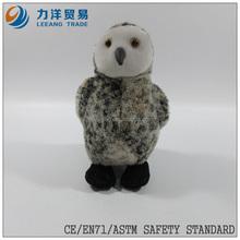 plush birds/flying animals/simulation bird, Customised toys,CE/ASTM safety stardard