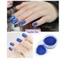 Nail Art 3D Nail Decoration/ glitter /decoration design nails