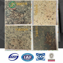 fireproof solid cement fibre board
