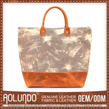 The Most Popular Quality Assured Factory Price Wholesale Reusable Shopping Bags