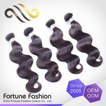 Stylish Elegant Top Quality No Shedding No Tangle Feria Bronze Kaijoe Hair Dye Color Sample Ring