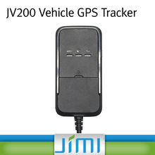 JIMI Anti GPS Tracker Device Like TK103B For Bus/Car/Truck/Cargo Tracker Support SMS/Web Platform JV200