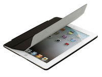 for IPAD ACCESSORY CASE leather custom made with Cowskin