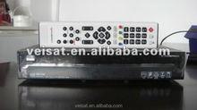 az america s810b decoder set top box upgrade supermax software