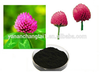 Good Quality Pure Red Clover Extract Powder