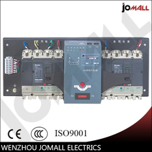home transfer switch,400A ATS
