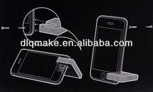 New Style moshi pop phone handset