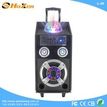 Supply all kinds of portabl hifi speaker,speaker subwoof 6 inch