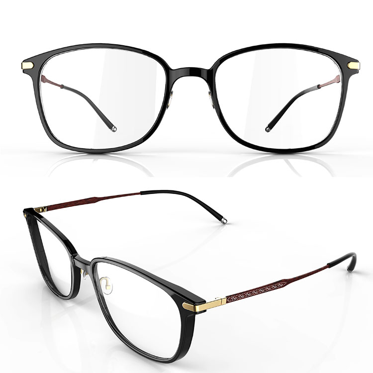 Best Selling Optical Frames Manufacturers In China,Fashion ...