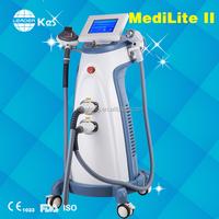 professional laser machine seed soprano laser hair removal machine