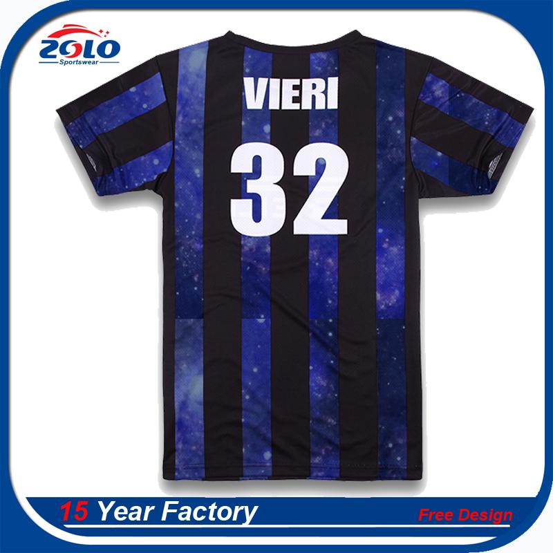 soccer-uniforms20170607015913w.jpg